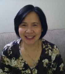 Deanna Lao